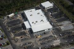 BMW of Gainesville 3-5-15 01